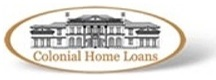 Manufactured & Mobile Home Loans in Oregon